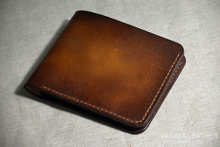Da Full grain, da top grain, da Genuine Leather / suede