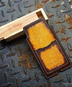 Vabaya - Đồ da Vabaya, đồ da thủ công, đồ da handmade, ví da nữ handmade, ví da khắc tên, đồ da thật, ví da handmade
