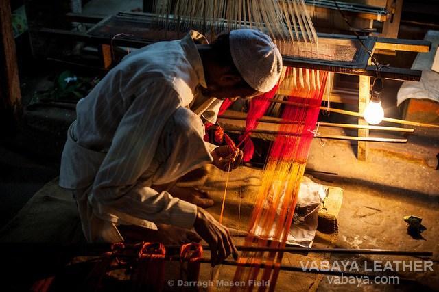 Vabaya - Đồ Da Thủ Công Thời Trang Và Chất Lượng
