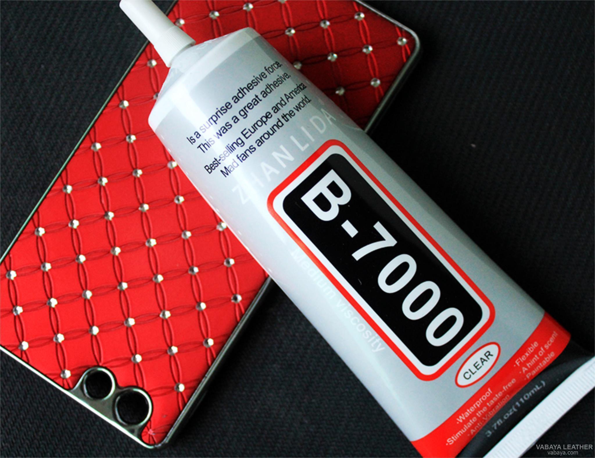 Keo B-7000