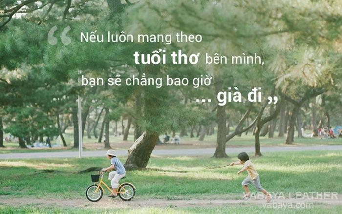 CỬA HÀNG ĐỒ DA THỦ CÔNG VABAYA