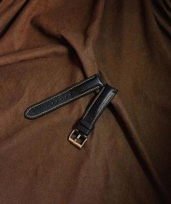 Vabaya, đồ da thủ công, đồ da handmade, ví da nữ handmade, ví da khắc tên, đồ da thật, ví da handmade