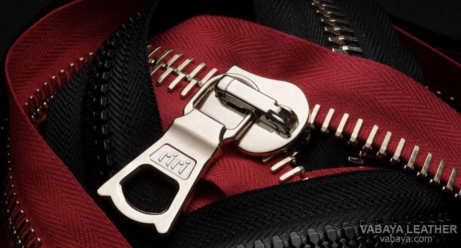 Riri Zipper
