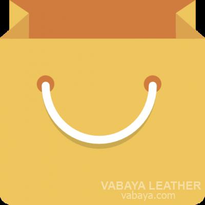 vabaya