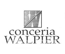 Conceria Walpier