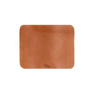 Miếng Lót Chuột Da Thật (Leather mousepad)