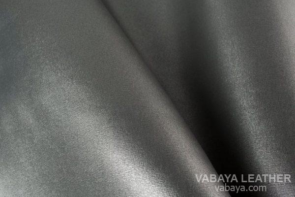 Da saffiano có độ bền rất cao