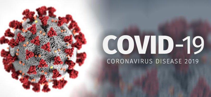 7 thói quen cần thay đổi giúp phòng chống dịch COVID-19