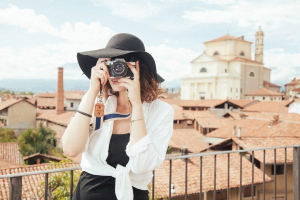 5 lời khuyên hữu ích khi chuẩn bị đồ đi du lịch để chuyến đi hoàn hảo