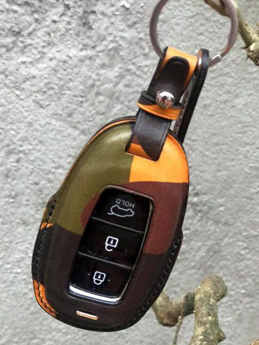 Bao-da-chìa-khóa-HYUNDAI-KONA