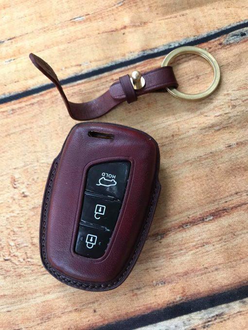 Bao-da-chìa-khóa-HYUNDAI-SANTAFE