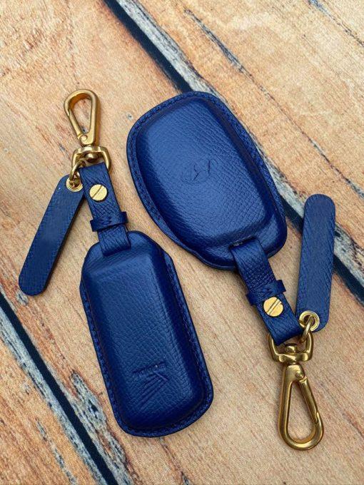 Bao-da-chìa-khóa-HYUNDAI-i10