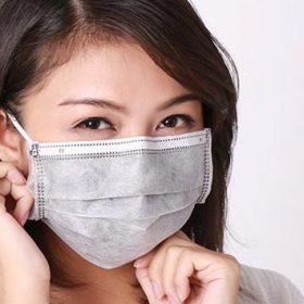 Hướng dẫn đeo khẩu trang đúng cách để phòng tránh dịch bệnh truyền nhiễm