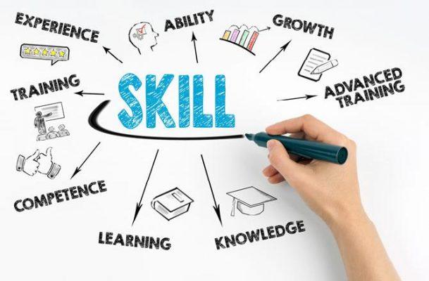 Những kỹ năng trong công việc quan trọng hơn cả bằng cấp của bạn