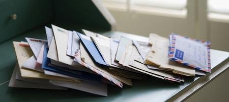 mã bưu chính (2)