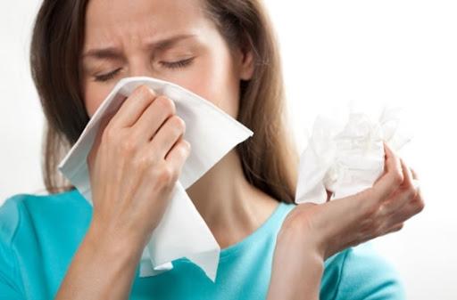 Virus CORONA (COVID-19) là gì? Triệu chứng nhiễm bệnh là như thế nào?