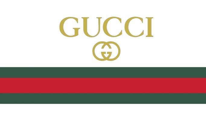 Logo của Gucci