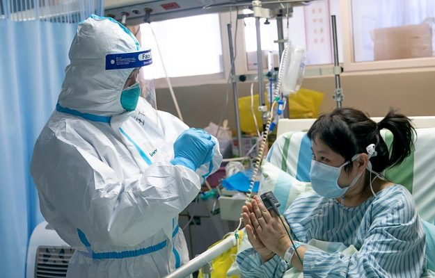 Virus Corona là gì? Nguồn gốc, triệu chứng, biến chứng và cách phòng ngừa