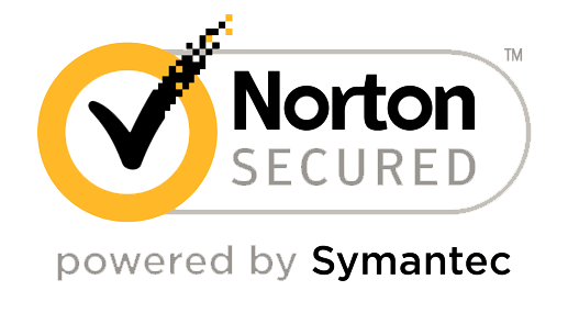 new-norton-seal