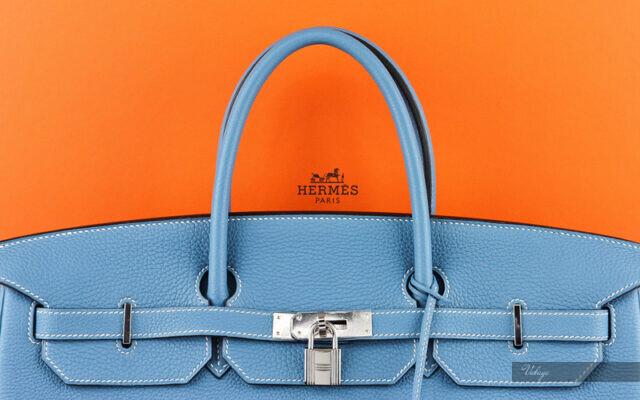 Hermes Leather - Tất tần tật các dòng sản phẩm, phụ kiện và chất liệu da (1)