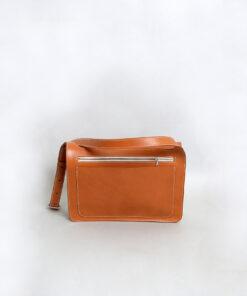 Túi xách da nữ handmade Túi Elios