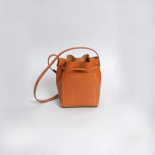 Túi xách da nữ handmade Túi Jose