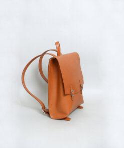 Túi xách da nữ handmade Túi Lelan