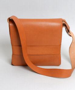 Túi xách da nữ handmade Túi Marie