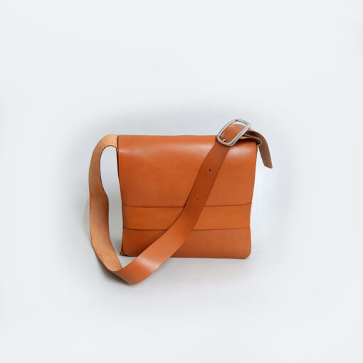 Túi xách da nữ handmade Túi Marie - SP