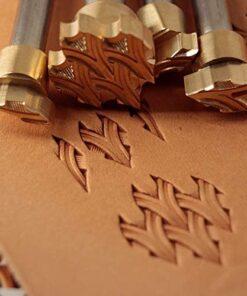 Leathercraft Stamping Tools E7AF7E/AC7145 6296