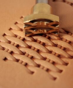 Leathercraft Stamping Tools E7AF7E/AC7145 6283