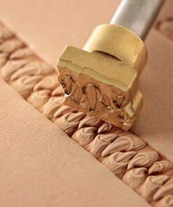 Leathercraft Stamping Tools E7AF7E/AC7145 6285