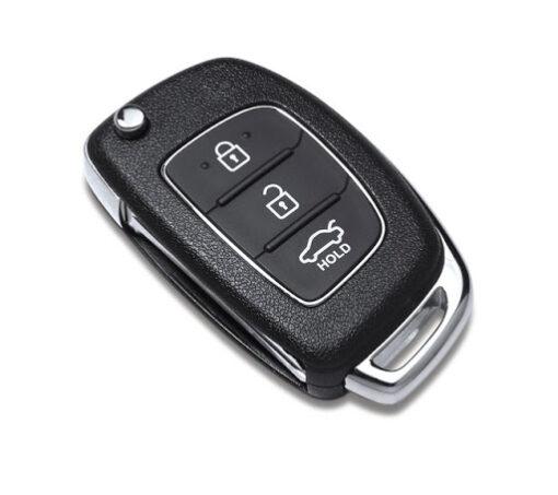 Chìa khóa Hyundai i10