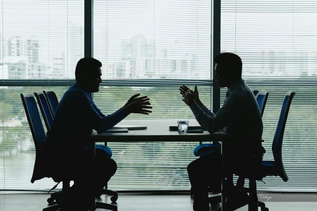 Những bài học lý thuyết về kỹ năng giao tiếp là chưa đủ - vabaya.com