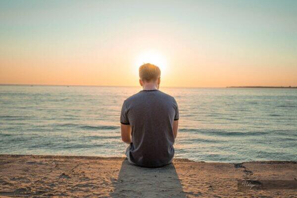 Những điều quan trọng bạn có thể làm để tìm thấy bình yên trong tâm hồn