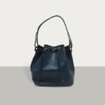Những mẫu túi xách phi giới tính của Louis Vuitton