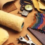 Genuine Leather là gì, ưu và nhược điểm của loại da này ra sao?