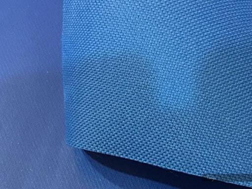Oxford fabric