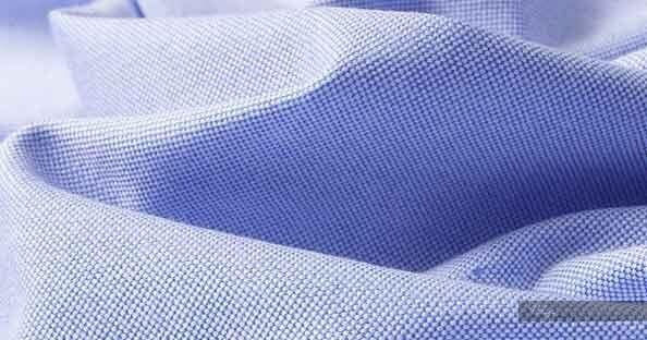 Vải Oxford là gì